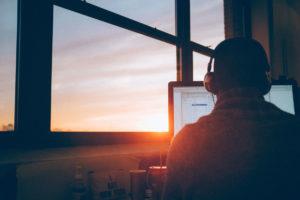 Webinar initiatives digitales