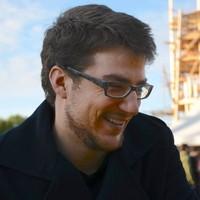 Simon Boichot